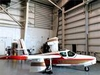Aircraft for Sale in Florida, United States: 1975 Lake LA-4-200