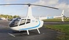 Aircraft for Sale in Sweden: 2015 Robinson R-66