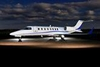 Aircraft for Sale in Texas, United States: 2008 Learjet 45-XR