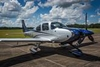 Aircraft for Sale in Mississippi, United States: 2015 Cirrus SR-22T
