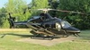 Aircraft for Sale in Missouri, United States: 2002 Bell 430