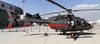 Aircraft for Sale in Turkey: 2012 Bell 407