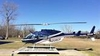 Aircraft for Sale in Texas, United States: 2007 Bell 206L4 LongRanger IV