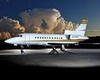 Aircraft for Sale in United States: 1998 Dassault 900EX Falcon