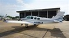 Aircraft for Sale in Texas, United States: 1994 Beech A36 Bonanza