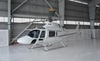 Aircraft for Sale in Mexico: 2008 Agusta AW119 Ke