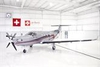 Aircraft for Sale in Kansas, United States: 2004 Pilatus PC-12
