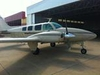 Aircraft for Sale in Florida, United States: 1977 Beech 58 Baron