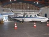 Aircraft for Sale in Florida, United States: 1980 Mitsubishi MU-2B-60