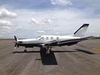 Aircraft for Sale in Florida, United States: 2006 Socata TBM-850