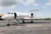 Aircraft for Sale in Florida, United States: 1993 Gulfstream GIV/SP