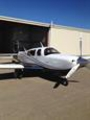 Aircraft for Sale in Kansas, United States: 2007 Mooney M20R Ovation3