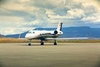 Aircraft for Sale in Maryland, United States: 1998 Gulfstream GIV/SP