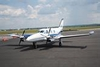 Aircraft for Sale in Georgia, United States: 1978 Piper PA-31T Cheyenne II