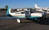 Aircraft for Sale in Massachusetts, United States: 1988 Mooney M20L