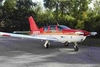 Aircraft for Sale in Massachusetts, United States: 1986 Socata TB-21 Trinidad TC GT