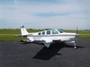Aircraft for Sale in North Carolina, United States: 1994 Beech A36 Bonanza