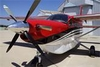 Aircraft for Sale in California, United States: 2009 Quest Aircraft Kodiak
