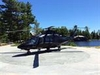 Aircraft for Sale in Canada: 2008 Agusta AW109S Grand