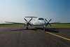 Aircraft for Sale in Denmark: 1990 Beech 1900C Airliner