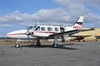 Aircraft for Sale in Alaska, United States: 1984 Piper PA-31-350 Chieftain