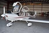 Aircraft for Sale in Tennessee, United States: 2002 Diamond Aircraft DA40-180 Star