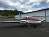 Aircraft for Sale in Virginia, United States: 1970 Piper PA-23-250D Aztec
