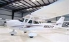 Aircraft for Sale in Texas, United States: 2005 Cessna 172S