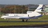 Aircraft for Sale in Connecticut, United States: 1997 Dassault 50EX Falcon