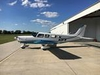 Aircraft for Sale in Ohio, United States: 1974 Piper PA-32-260 Cherokee 6
