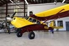 Aircraft for Sale in New York, United States: 2013 Aviat Aircraft Inc. A-1C Husky
