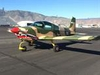 Aircraft for Sale in Nevada, United States: 1973 Grumman AA1B