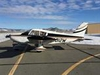 Aircraft for Sale in Nevada, United States: 1965 Piper PA-28-235 Cherokee