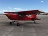 Aircraft for Sale in Nevada, United States: 2007 WAG Aero WAG-A-Bond