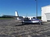 Aircraft for Sale in Illinois, United States: 1962 Aero Commander 680FP