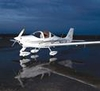Aircraft for Sale in Virginia, United States: 2009 Tecnam P2002 Sierra