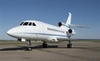 Aircraft for Sale in New York, United States: 1986 Dassault 900B Falcon