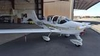 Aircraft for Sale in Virginia, United States: 2010 Tecnam P2002 Sierra