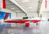 Aircraft for Sale in Florida, United States: 2015 Mooney M20TN Acclaim
