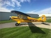 Aircraft for Sale in Canada: 1999 Aviat Aircraft Inc. A-1B Husky