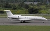 Aircraft for Sale in New Jersey, United States: 2009 Gulfstream G550