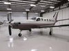 Aircraft for Sale in Tennessee, United States: 1999 Socata TBM-700