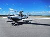 Aircraft for Sale in North Carolina, United States: 2006 Columbia 400 SL Columbia
