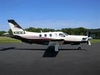 Aircraft for Sale in Illinois, United States: 2012 Socata TBM-850
