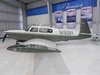 Aircraft for Sale in Florida, United States: 2000 Mooney M20R Ovation2