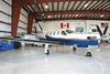 Aircraft for Sale in Connecticut, United States: 1991 Socata TBM-700