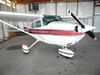 Aircraft for Sale in Wisconsin, United States: 1978 Cessna 172N Skyhawk