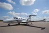 Aircraft for Sale in Alabama, United States: 2008 Eclipse Aviation Eclipse 500