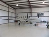 Aircraft for Sale in Ohio, United States: 1981 Piper PA-31T2 Cheyenne II-XL