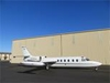 Aircraft for Sale in Oklahoma, United States: 1981 IaI 1124 Westwind I